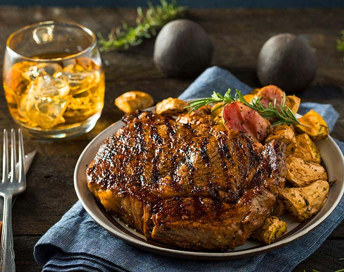 Best Western Plus Inn At The Vines Napa California Dining Allegria Image
