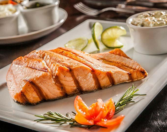 Best Western Plus Inn At The Vines Napa California Dining Celadon Image